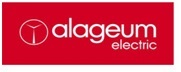 Alageum Electric