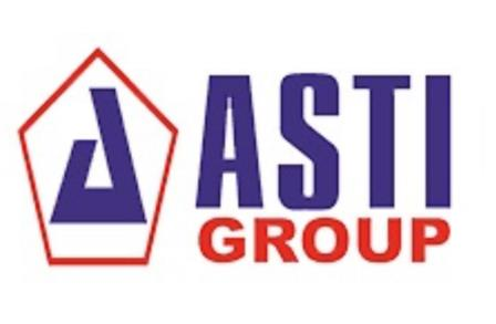 ASTI Group