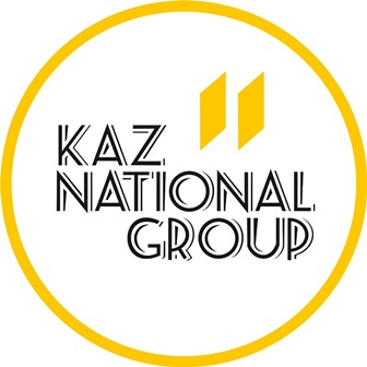 Kaz National Group